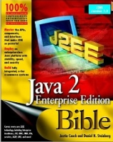 Java 2 Enterprise Edition